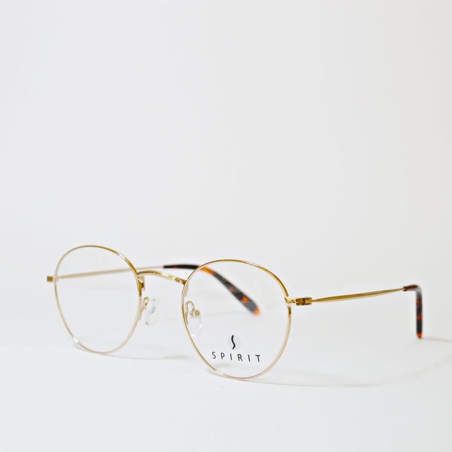 """Klasikiniai akiniai """"Spirit"""""""